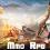 ความหมายของเกมส์แนว Mmo Rpg คืออะไร
